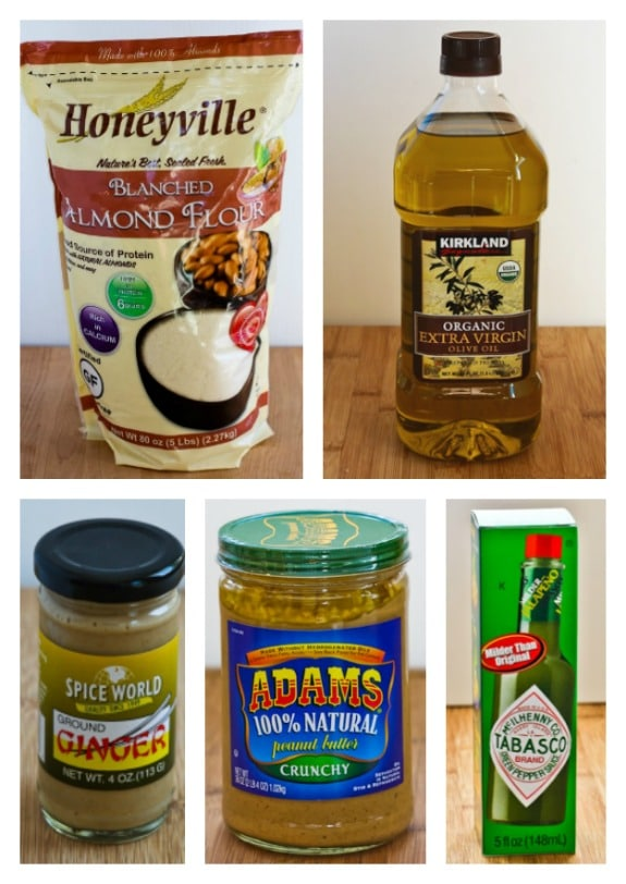 Products Featured As Kalyn S Kitchen Picks Kalyn S Kitchen