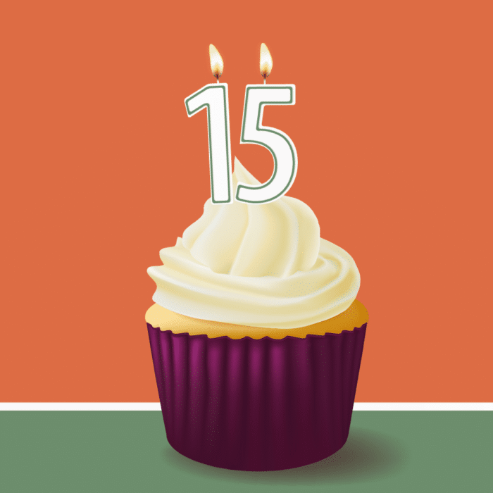 Kalyn S Kitchen Turns 15 With Three Questions For Readers Kalyn S Kitchen